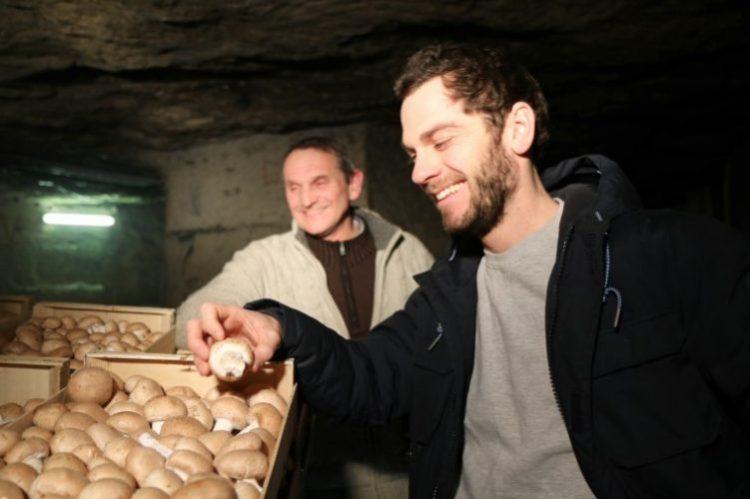 calegari-champignons-foodette-1-751x500