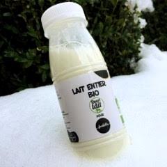 lait-bio-quart-de-lait_web