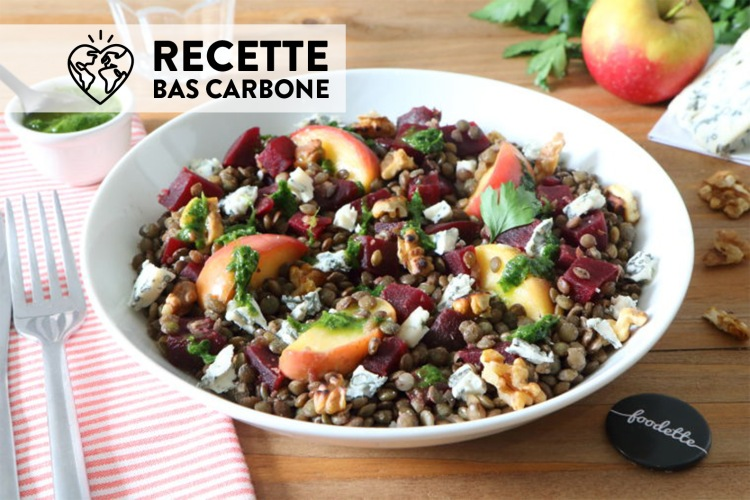 assiette-berrichonne-a-la-vinaigrette-de-persil.jpg