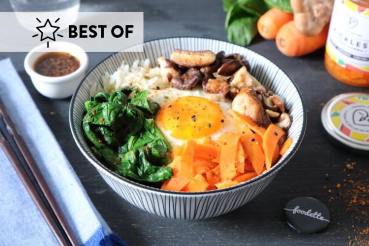 bibimbap-coree-bowl-riz-legumes-pickles.jpg