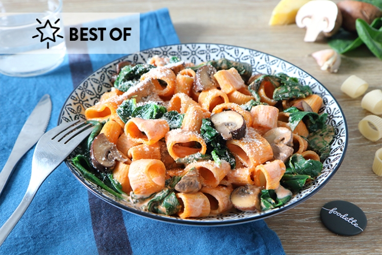cannelloni-rigate-creme-fumee-champignons-epinards-2.jpg