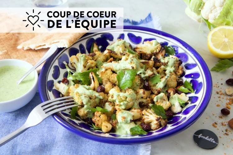 salade-orient-choufleur-roti-dukkah-noisettes-sauce-tahini-persil-ail-citron (1).jpg