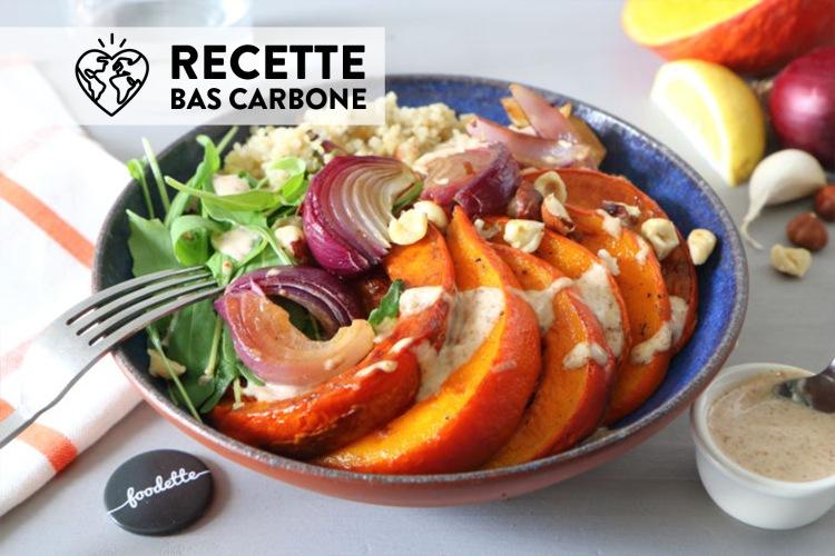 veggie-bowl-potimarron-sauce-amande-citron (1).jpg